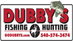 Dubbys Fishing and Hunting